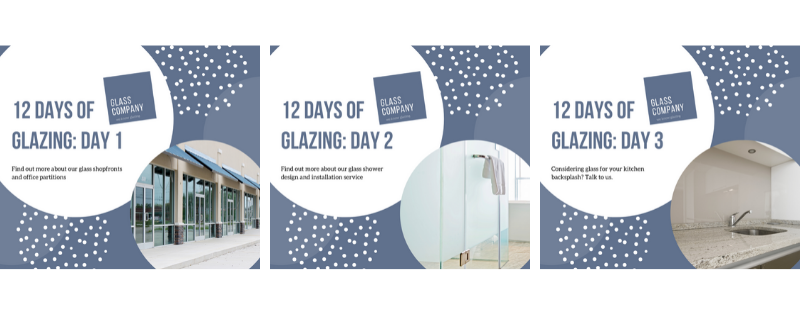 12-days-glazing-rsz