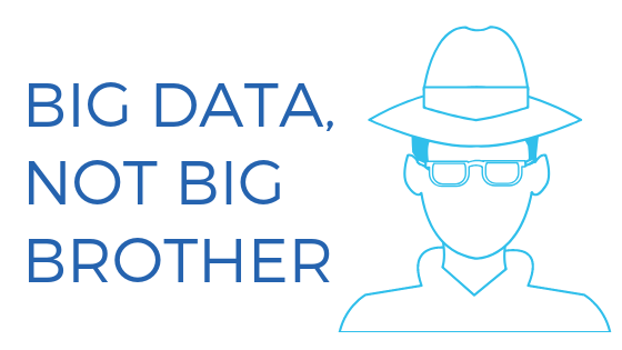 big-data-big-brother