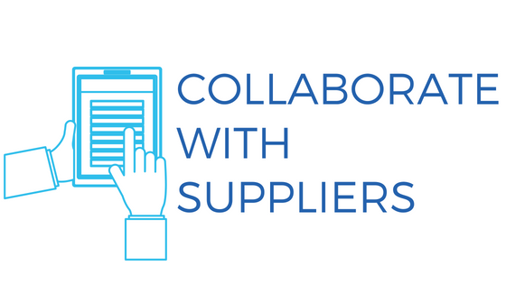 collaborate-with-suppliers