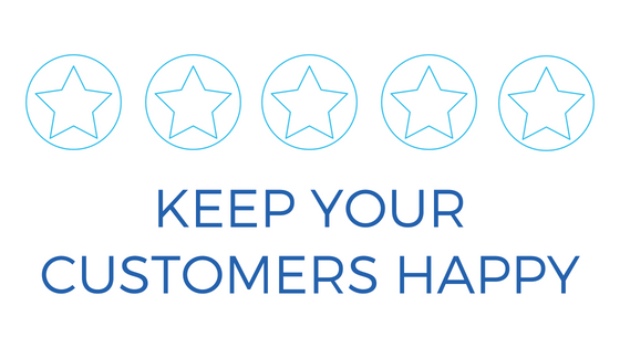 keep-customers-happy
