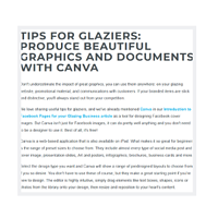 produce-images-canva