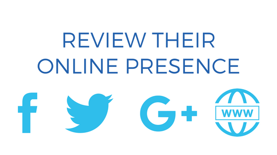 review-online-presence.png
