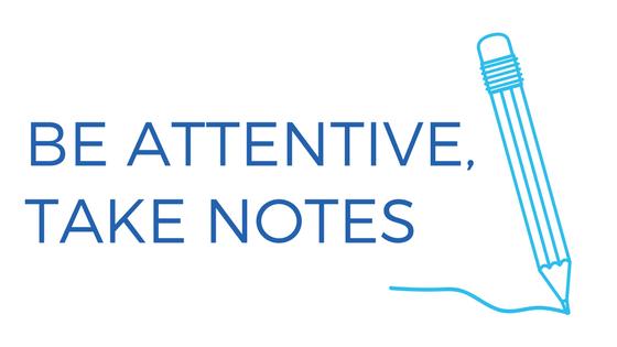 take-notes.png