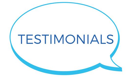 testimonials-1.png