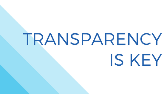 transparency-is-key.png