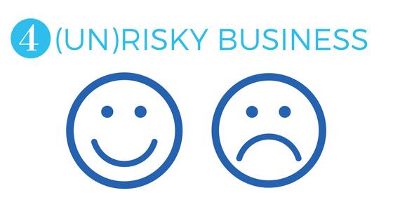 unrisky-business.png