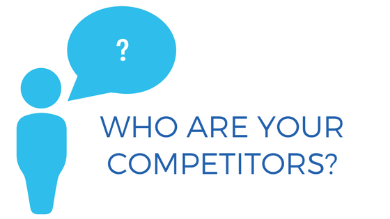 who-are-competitors.png