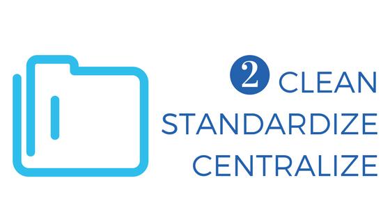2-standardize-centralize.png