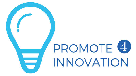 4-promote-innovation.png