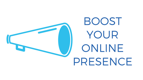 boost-online-presence.png