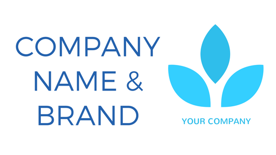 company-name-brand.png