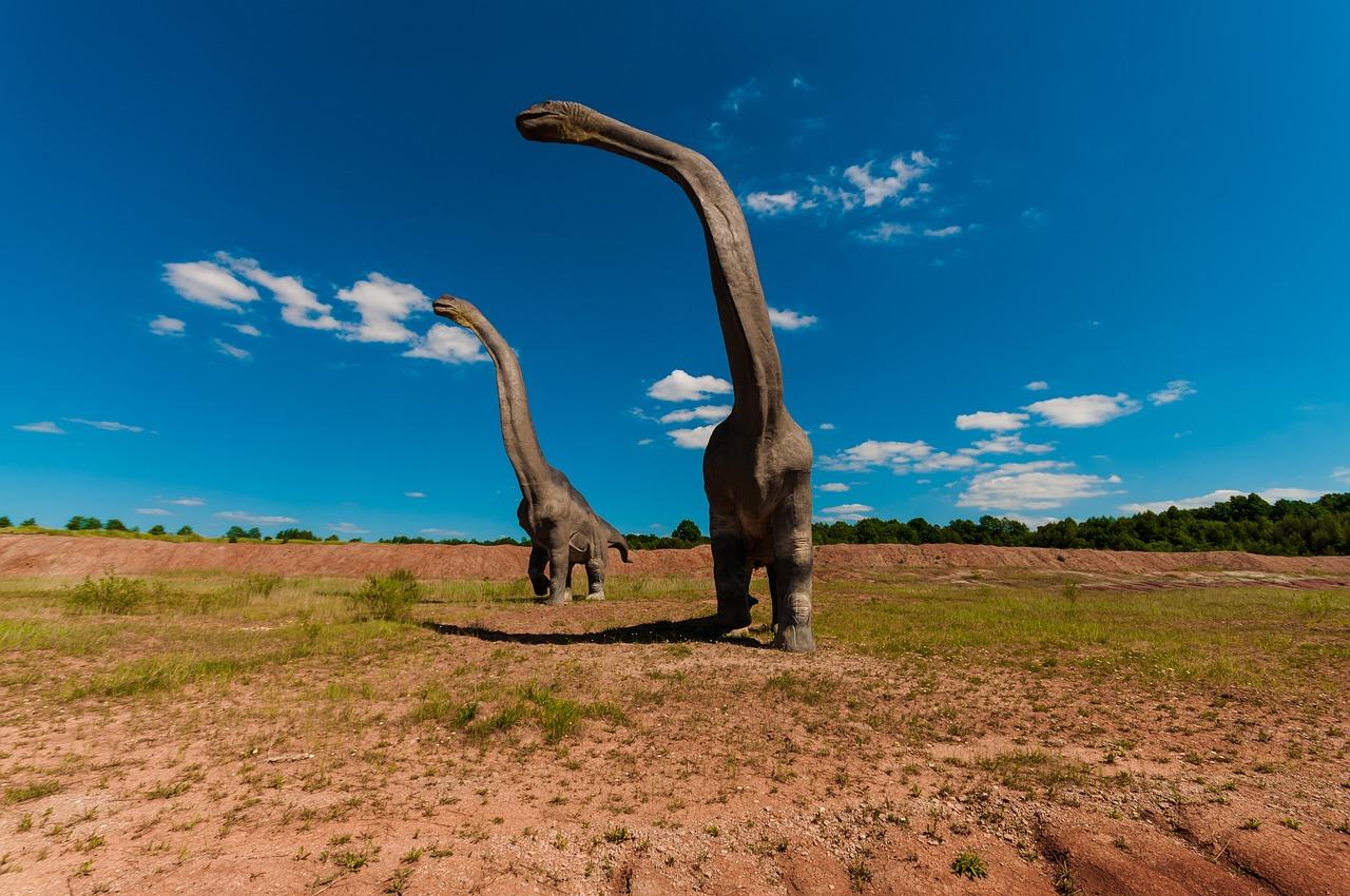 dinosaur-958011_1280.jpg