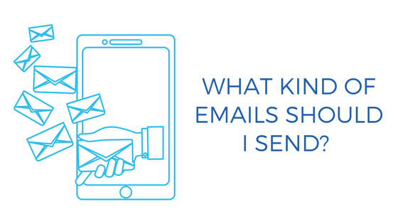email-marketing-message-type.png