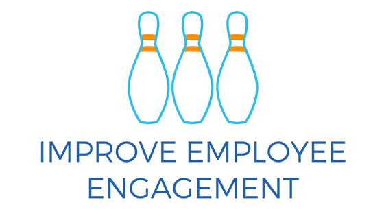 employee-engagement-improve.png