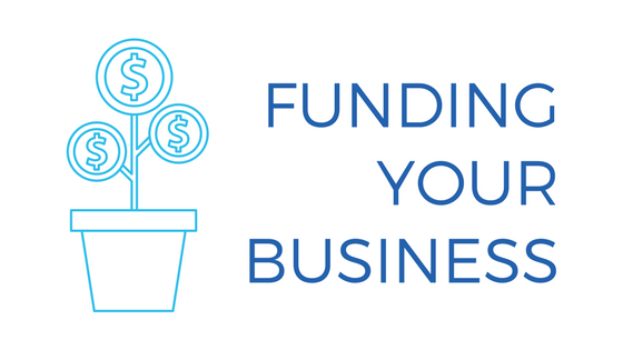 funding-business.png