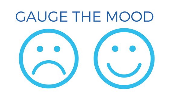 gauge-the-mood.png