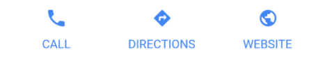 google-listing-mobile