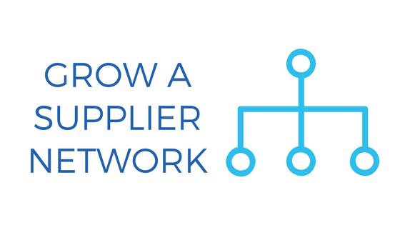 grow-supplier-network.png