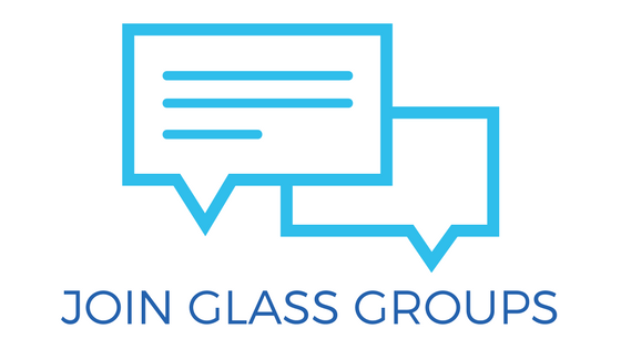 join-glass-group.png