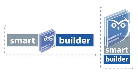 logo-comparison (1).png