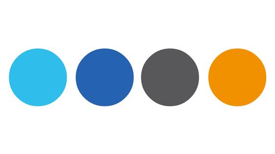 logo-comparison (2).png
