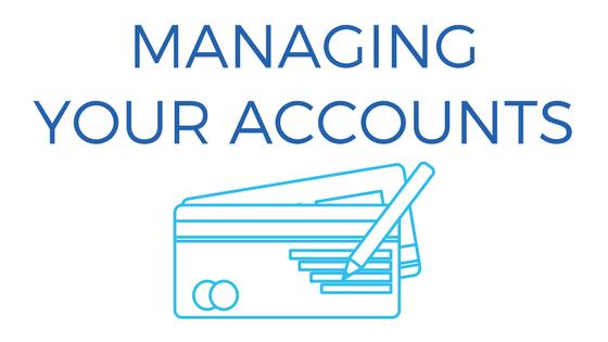 managing-accounts.png