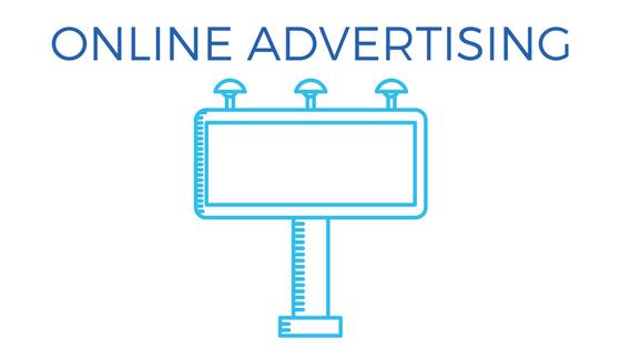 online-advertising.png