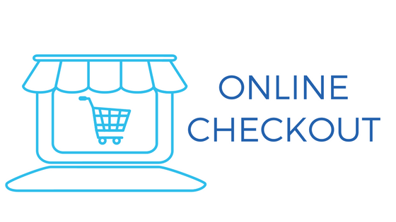 online-checkout.png