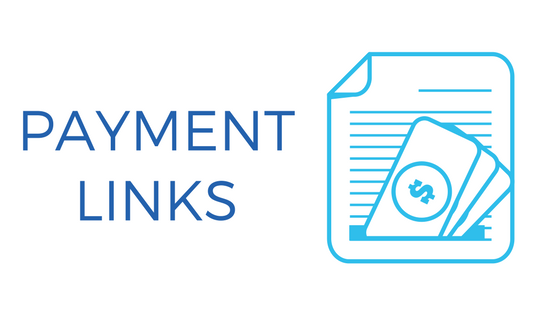 payment-links.png