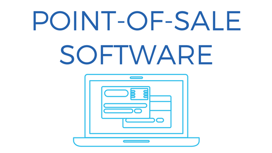 point-of-sale-software.png