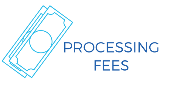 processing-fees.png