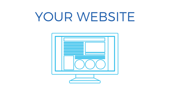 your-website.png